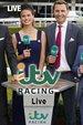 Live: ITV Racing Live