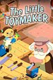 The Little Toymaker