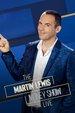 The Martin Lewis Money Show Live