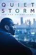 Quiet Storm: The Ron Artest Story