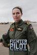 Fighter Pilot: The Real Top Gun