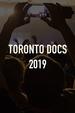 Toronto Docs 2019