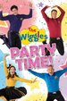 The Wiggles: Party Time!