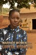 Warrior Women with Lupita Nyong'o