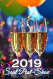 2019 Soul Train Awards Post Show