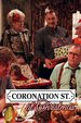 Coronation Street at Christmas