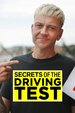 Secrets of the Driving Test