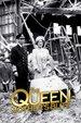 The Queen Mother's Blitz