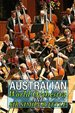 Australian World Orchestra and Sir Simon Rattle