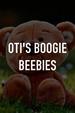 Oti's Boogie Beebies