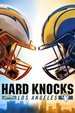 Hard Knocks: Los Angeles
