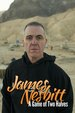 James Nesbitt: A Game of Two Halves