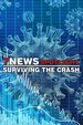 7NEWS Spotlight: Surviving the Crash