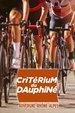 Critérium du Dauphiné Cycling