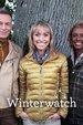 Winterwatch