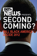 Second Coming: Will Black America Decide the 2012 Election