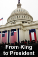 From King to President: America Celebrates