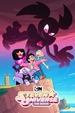 Steven Universe: The Movie
