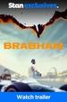 Brabham - Trailer