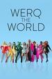 RuPaul's Drag Race: Werq The World