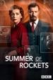 Summer of Rockets
