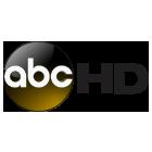 WCVB HDTV