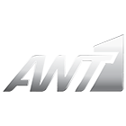 Antenna Greek TV - TV Listings Guide