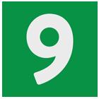 Canal 9 (Denmark)