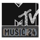 MTV Music 24 (Netherlands)