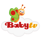 Baby TV (Germany)