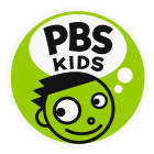 Detroit PBS Kids HDTV