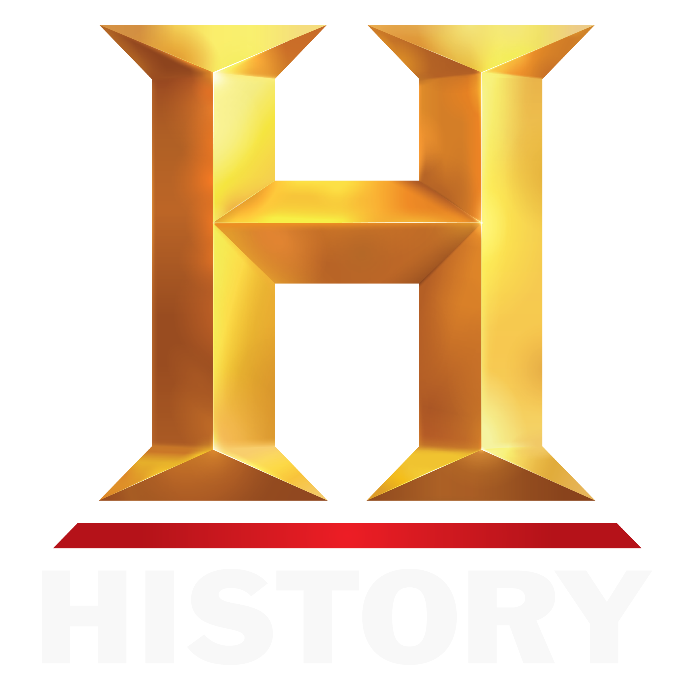 History Channel (Italy)