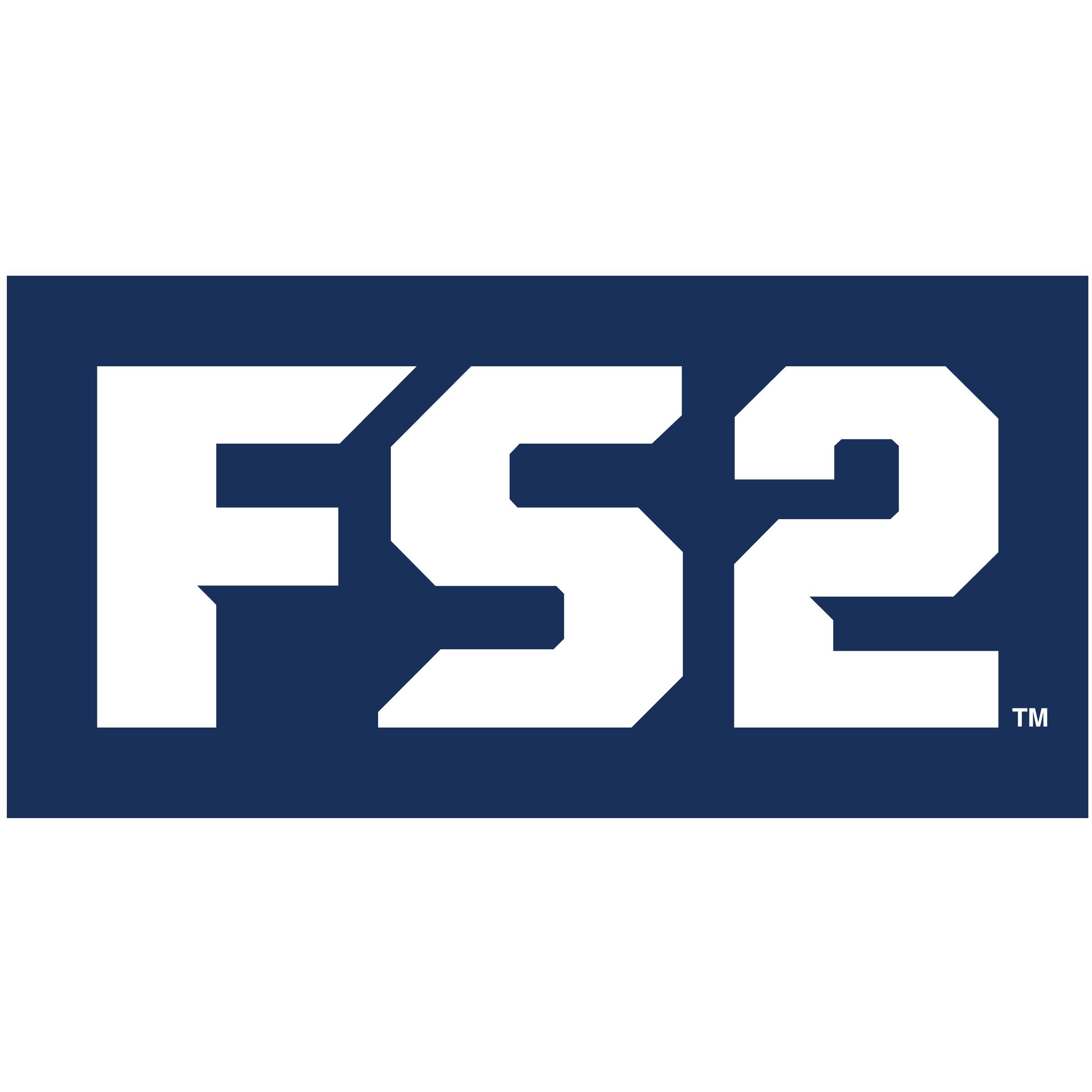 fox sports 2 - tv listings guide
