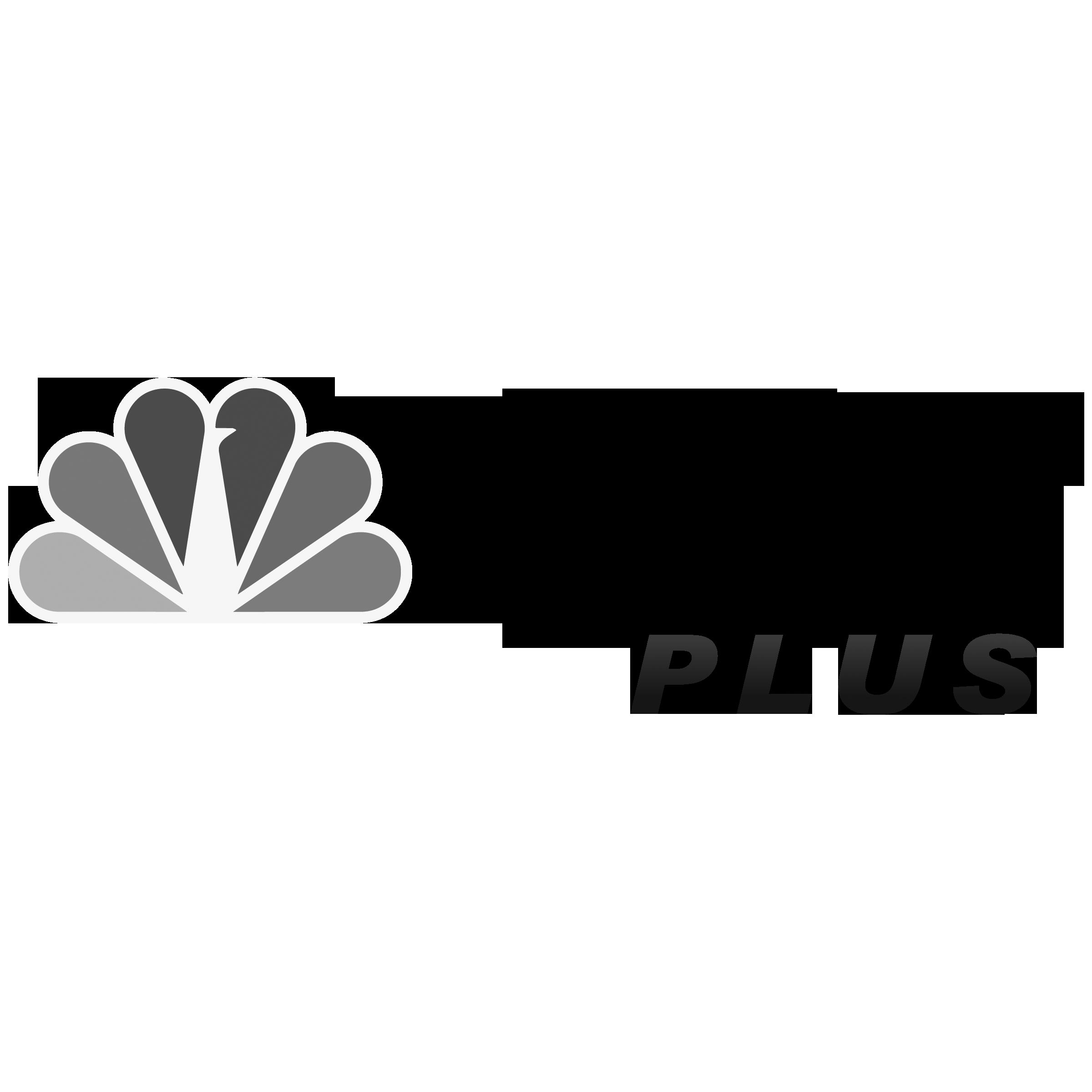 NBC Sports Chicago Plus Full Time HDTV - TV Listings Guide