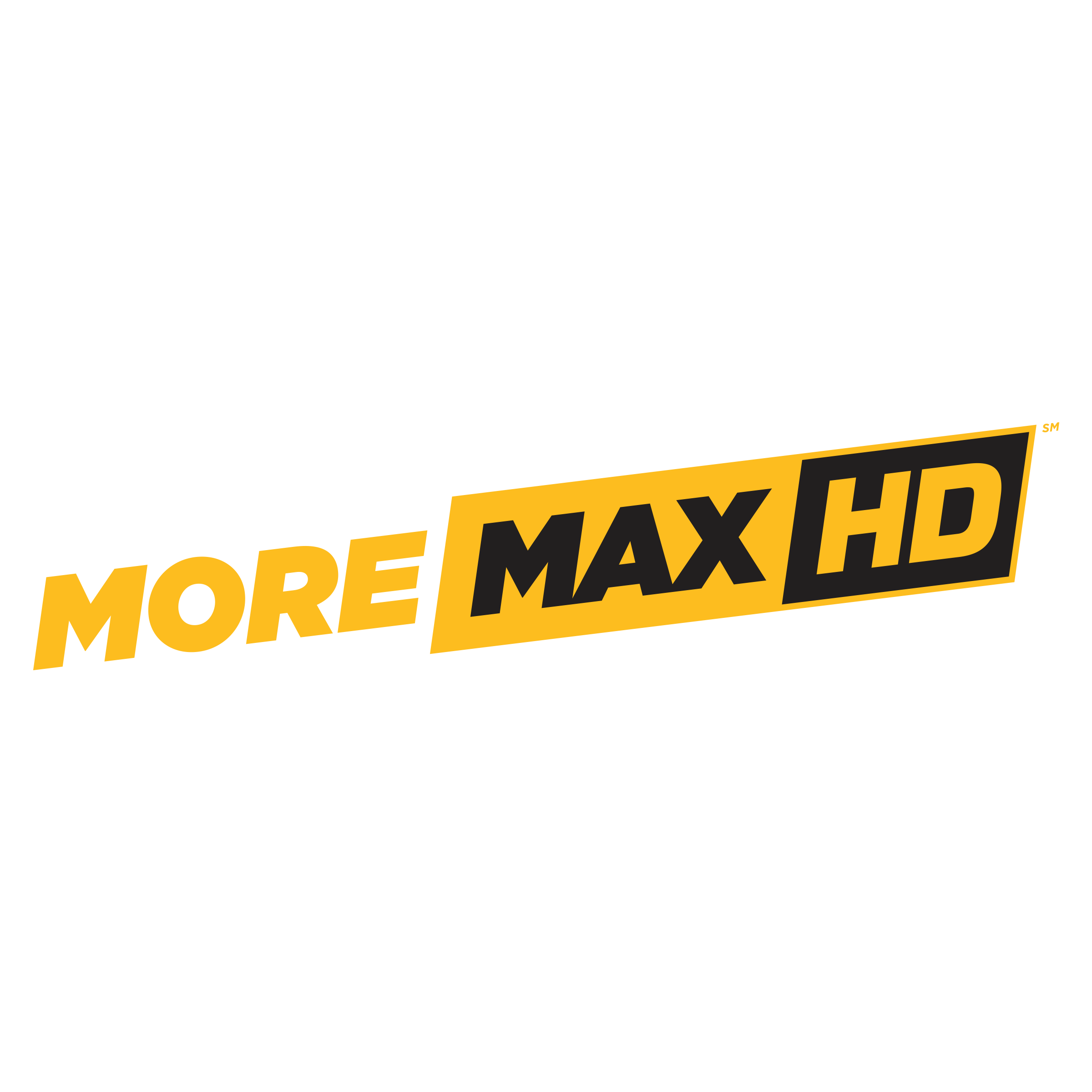 more max hdtv (west) - tv listings guide