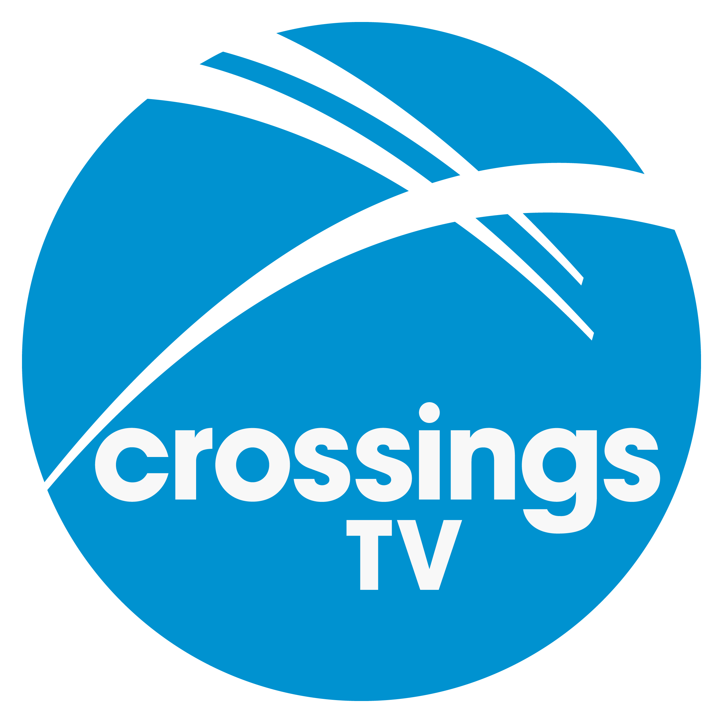 KBTV Crossings TV