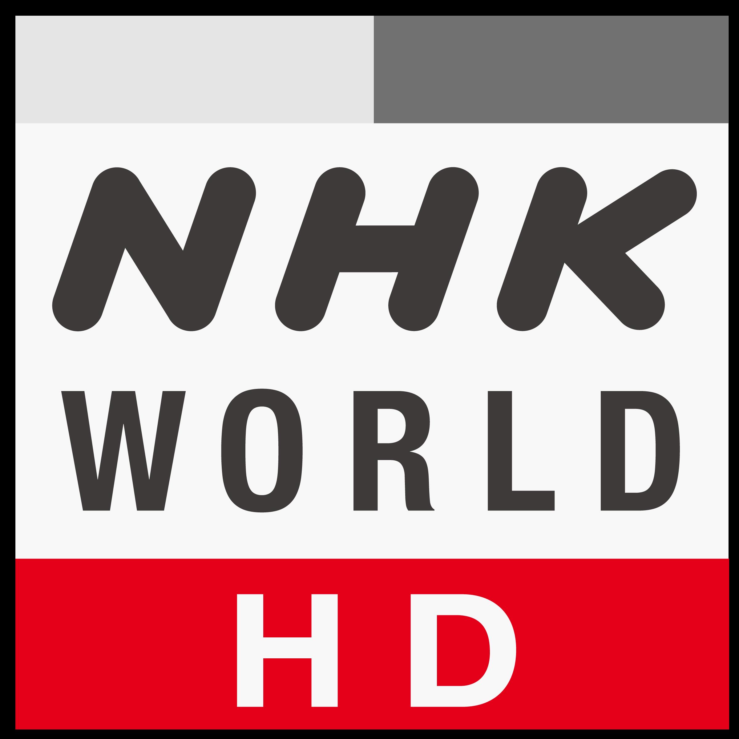 UK TV Guide - TV Listings