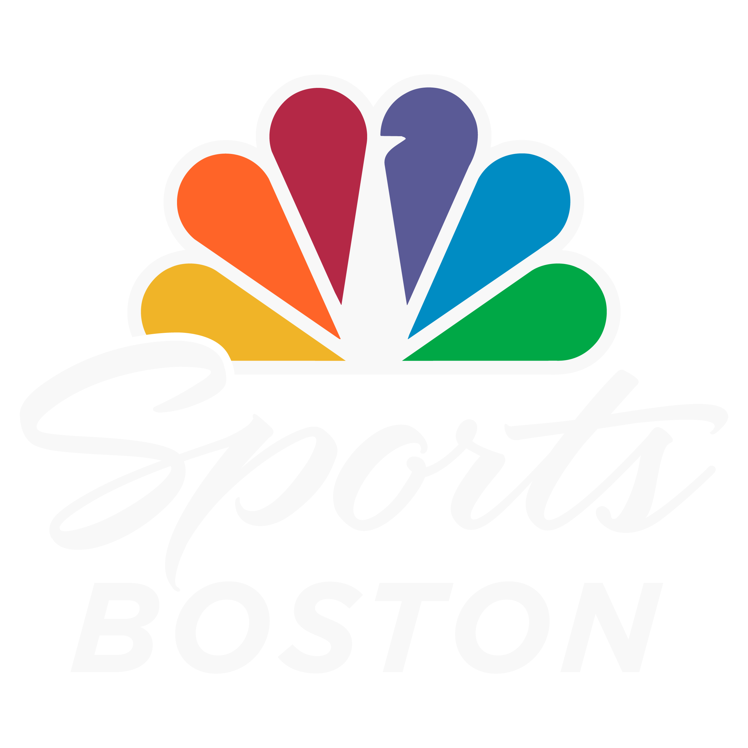 nbc sports boston - tv listings guide