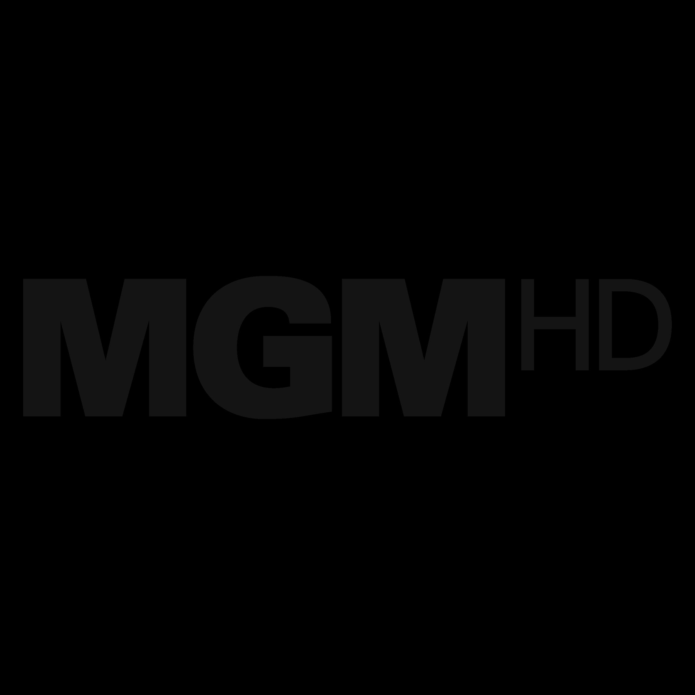 mgm hdtv - tv listings guide