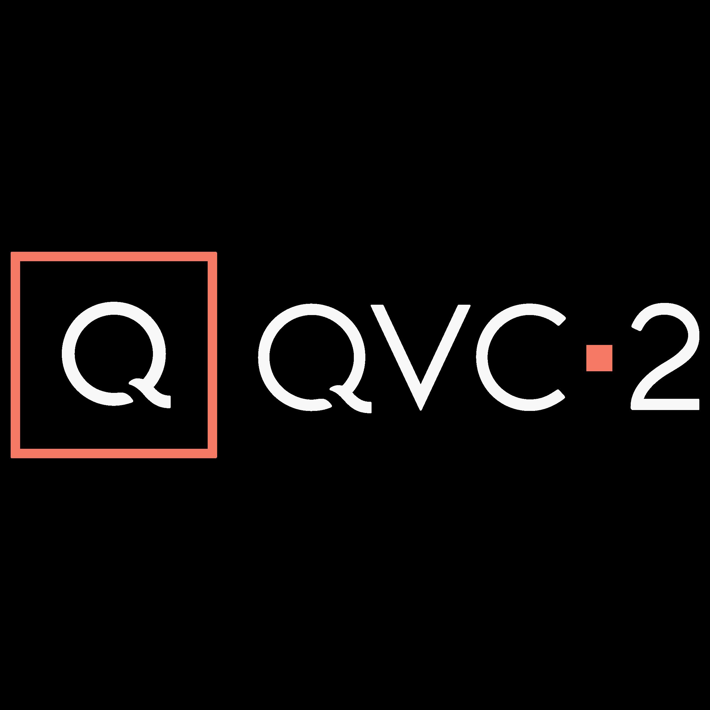WQEK QVC Plus