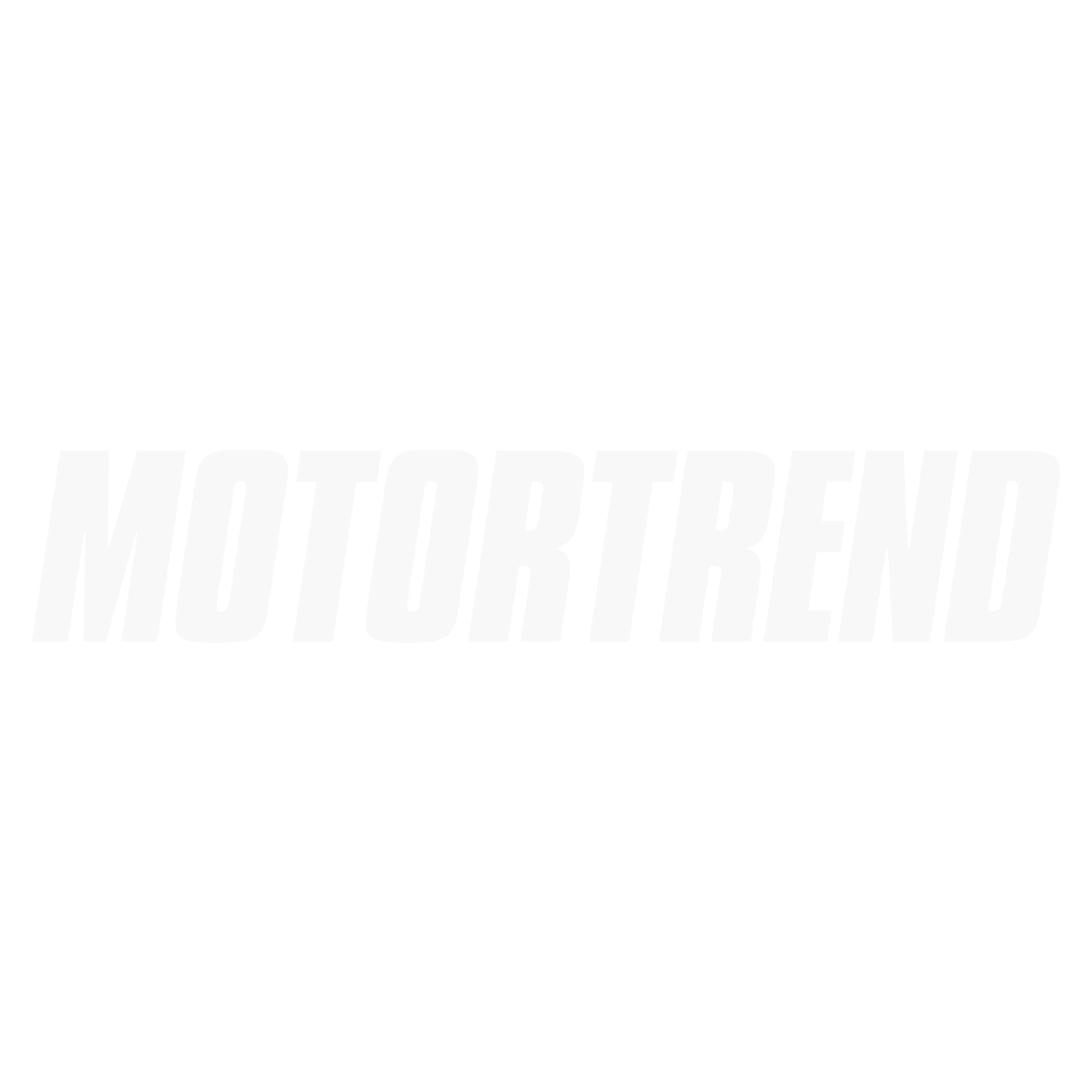 Motor Trend HDTV - TV Listings Guide