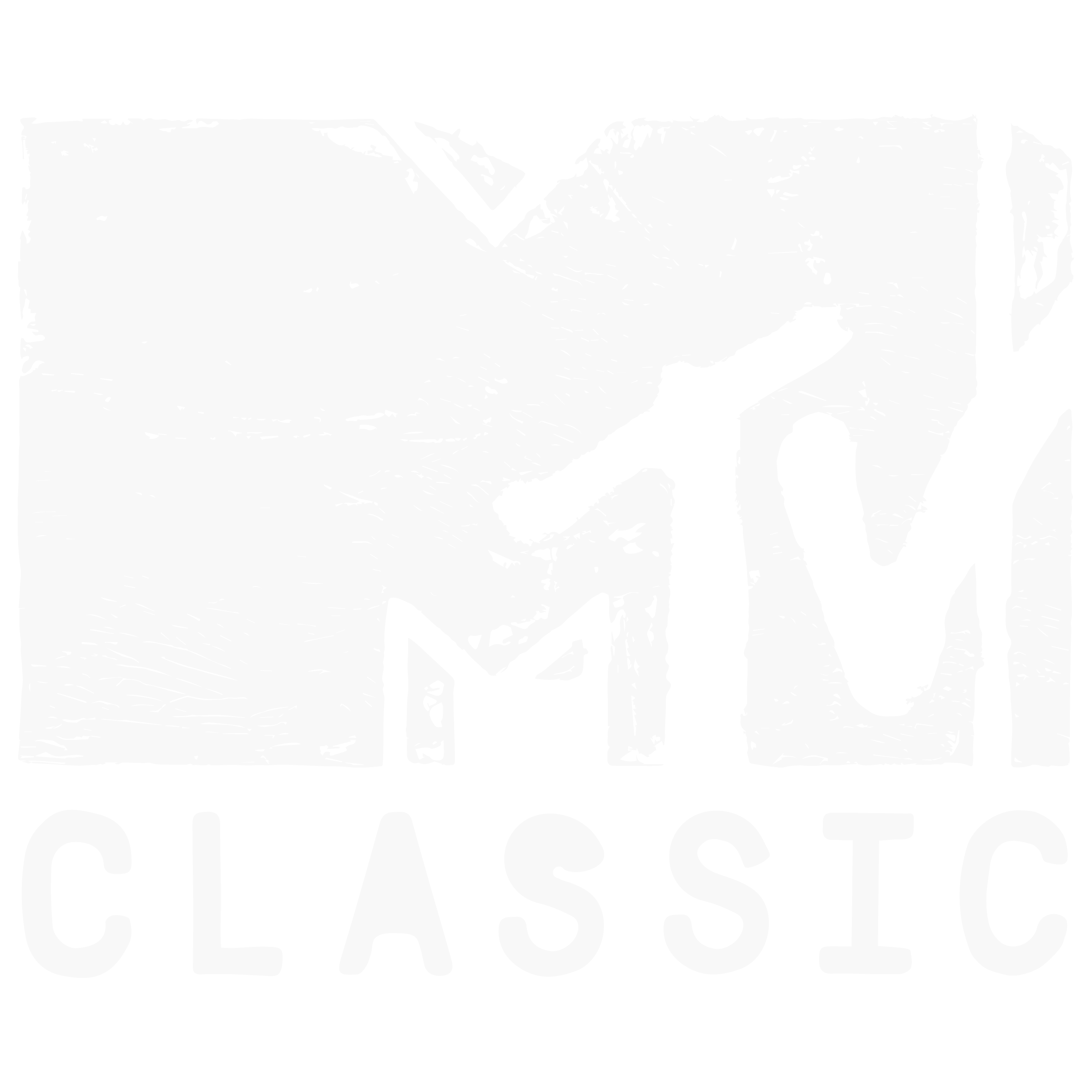 Discussion on this topic: MTV Classic Will Play All Your 90s , mtv-classic-will-play-all-your-90s/