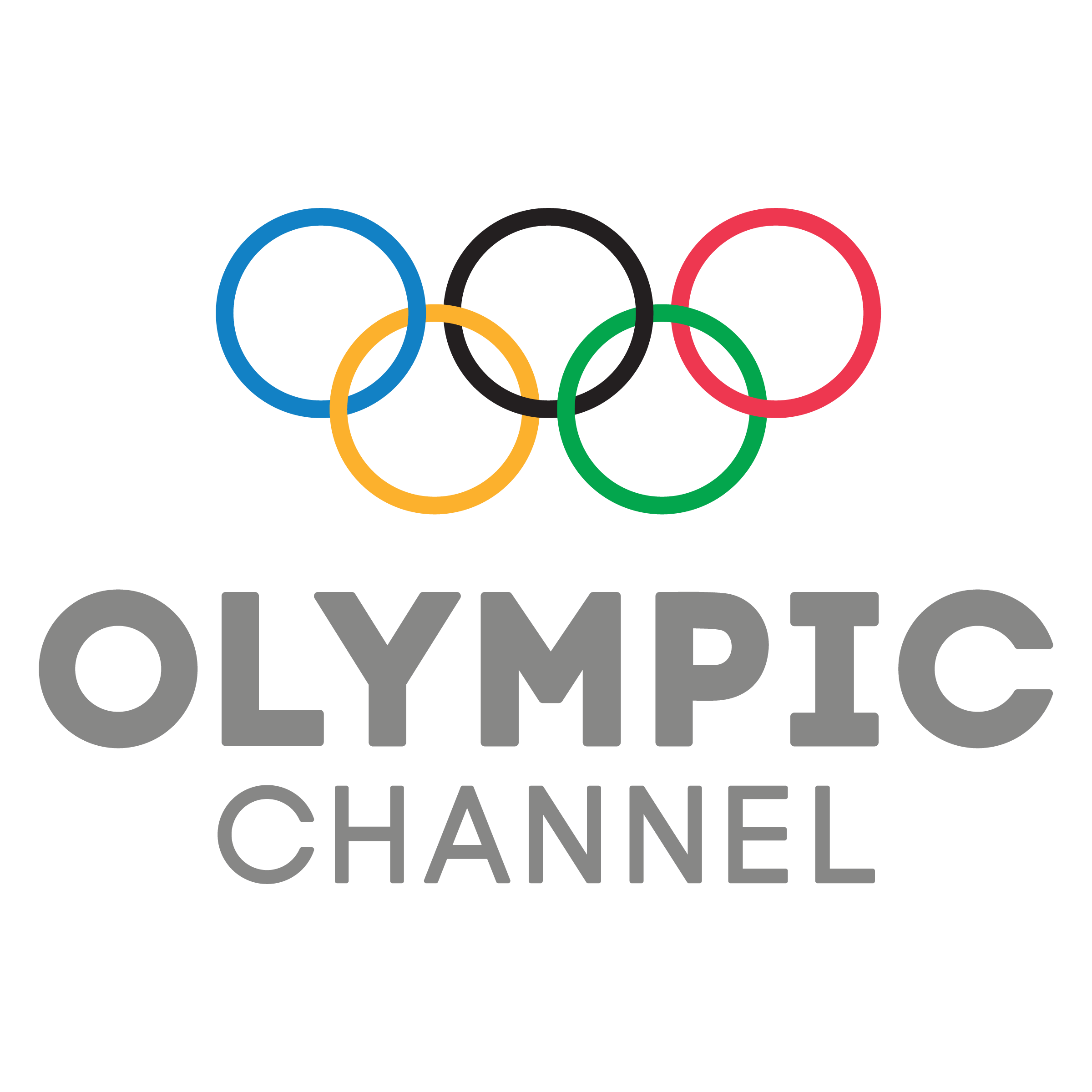 olympic channel - tv listings guide