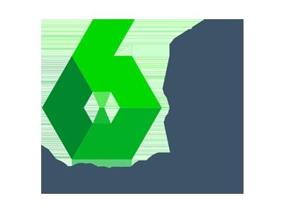 La Sexta HDTV