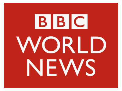 BBC World Service (English)
