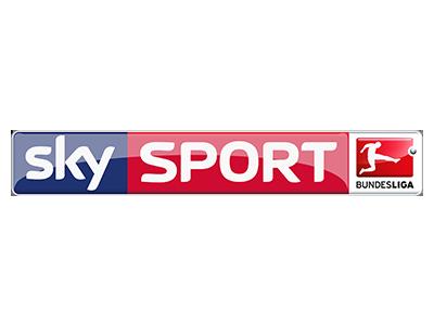 Sky Sport Bundesliga 8