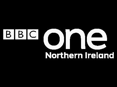 BBC 1 - Northern Ireland