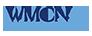 WMCN HDTV