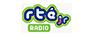 Radio RTEjr