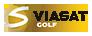 Viasat Golf (Norway)